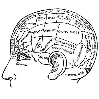 best nootropic trusted brain pills