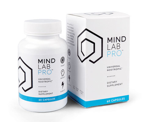 best overall nootropic effects from a trusted source