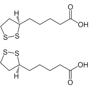 R-Lipoic-Acid