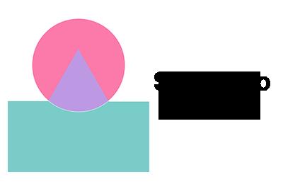 SDH Logo
