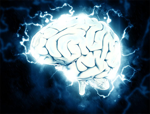 best nootropics for brain power