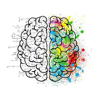 Can nootropics cause brain damage?