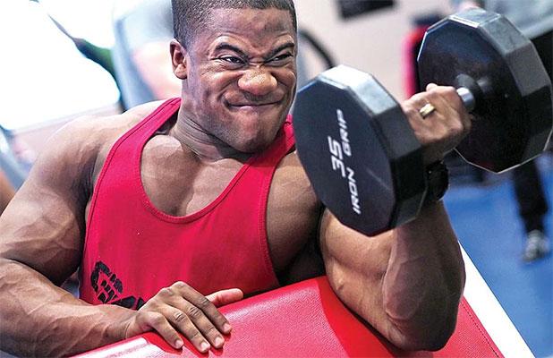 Best Multivitamin for men Bodybuilding 2020