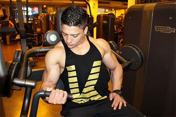 Bodybuilding Multivitamins for Men