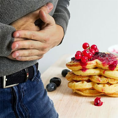 Can probiotics make you constipated?