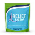 Relief Factor Reviews